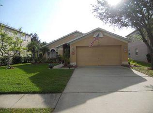 13043 Royal George Ave , Odessa FL
