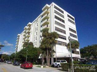 1501 S Flagler Dr Apt 4D, West Palm Beach FL