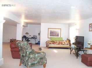 1350 2nd Street Rd , Eaton CO