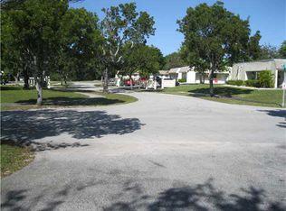 17125 SW 113th Ct # 11441E, Miami FL
