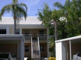 431 Cerromar Ln Apt 447, Venice FL