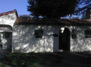 3253 N Mayfield Ave , San Bernardino CA