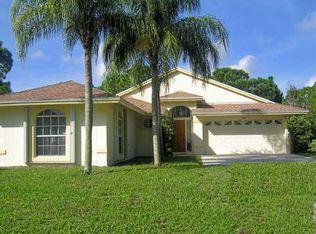 7214 159th Ct N , West Palm Beach FL