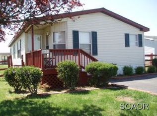 8630 Garden Ln , Seaford DE