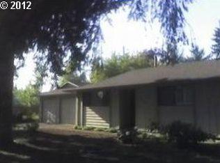 19755-19757 NE GLISAN ST , PORTLAND OR