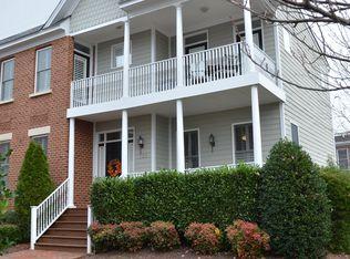 726 S Pine St , Richmond VA