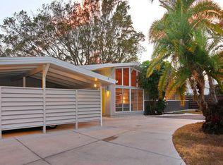 2764 Valencia Dr , Sarasota FL