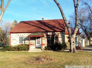 2258 W 105th St , Bloomington MN