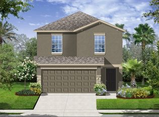 1323 Pasadena Bloom Ln , Ruskin FL