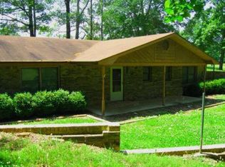 113 Lakewood Dr SE , Calhoun GA