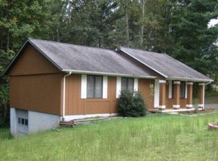 194 Midlawn View St , N Wilkesboro NC