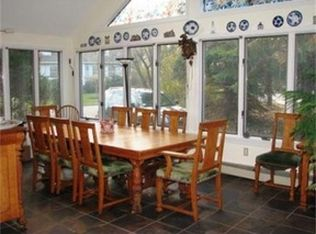 8 Marbee Rd Rockport Ma 01966 Zillow