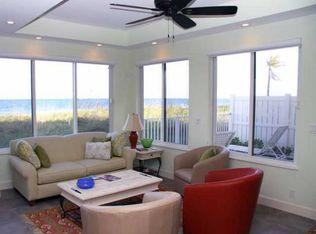 4564 El Mar Dr Apt 8, Lauderdale By The Sea FL