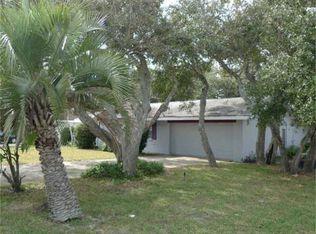 904 Horton St , New Smyrna Beach FL