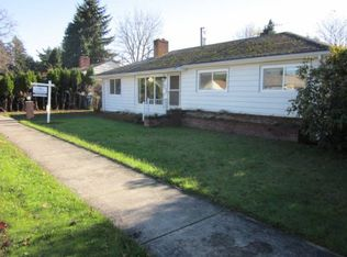8609 St Helens Ave , Vancouver WA