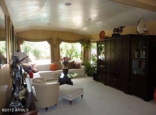 102 W Pine Valley Dr, Phoenix, AZ 85023   Zillow