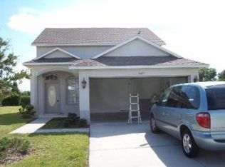 1003 Windton Oak Dr , Ruskin FL
