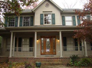 6509 Prospect St , Fredericksburg VA