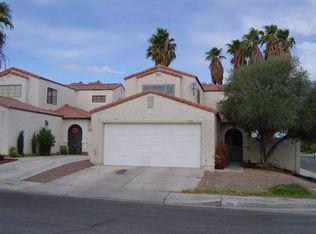 7700 Sparkle Ave , Las Vegas NV