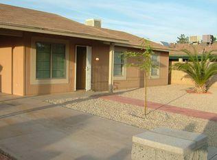 5944 W Windsor Ave , Phoenix AZ