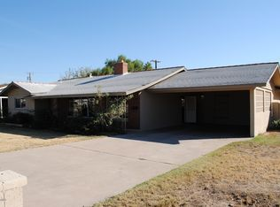 Chris Silva Real Estate Agent In Phoenix Trulia