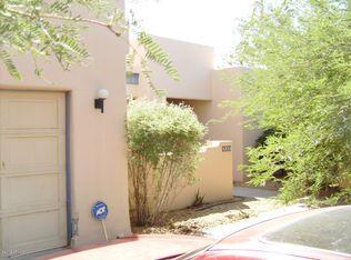 5313 E Yale St , Phoenix AZ