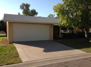 11655 S Jokake St , Phoenix AZ
