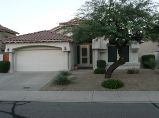 31005 N 44th St , Cave Creek AZ