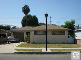 14353 Brink Ave , Norwalk CA