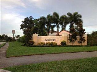 2171 NW 184th Way , Pembroke Pines FL