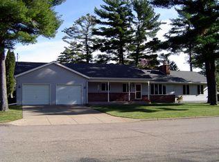2221 Sampson St , Wisconsin Rapids WI
