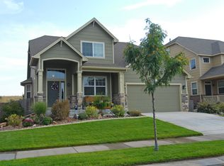11182 River Oaks Ln , Henderson CO