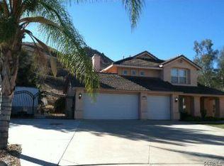 11644 Victoria Ave , Riverside CA