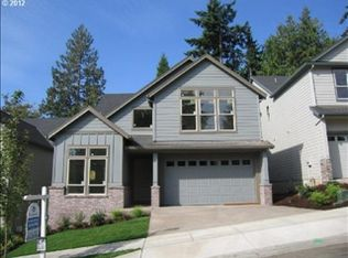 1583 NW 114th Ave , Portland OR