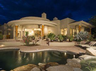 29263 N 98th St , Scottsdale AZ
