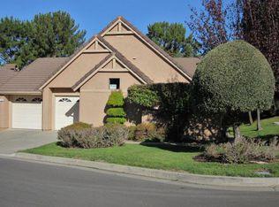 7909 Caledonia Dr , San Jose CA