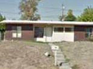 1221 N Rancho Ave , Colton CA
