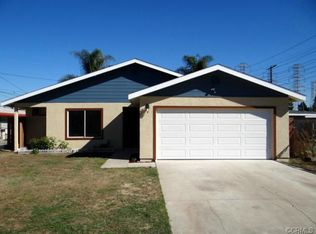 6910 Eastondale Ave , Long Beach CA
