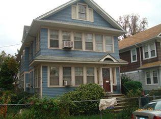 340 Maine Ave , Staten Island NY