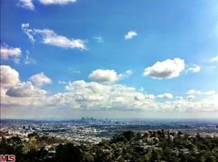 2104 Kew Dr , Los Angeles CA