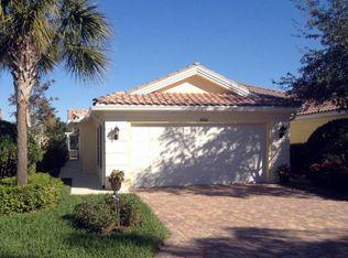 14740 Ferrara Ct , Bonita Springs FL