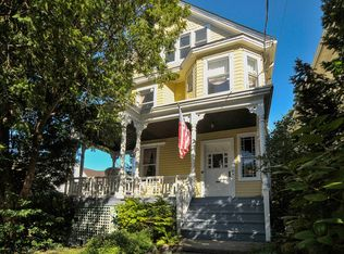 29 Dixon St , Tarrytown NY