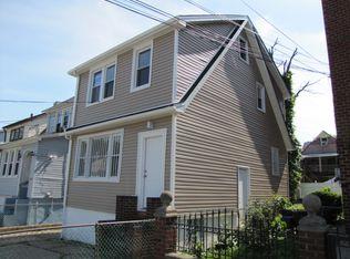 3403 Ely Ave , Bronx NY