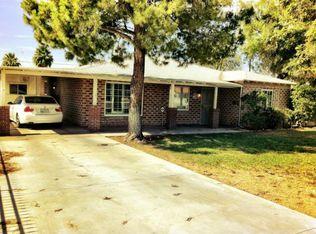 161 W Pierson St , Phoenix AZ