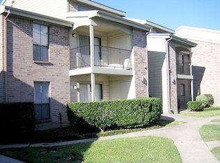 Arbor Ridge West Apartments - Houston, TX   Zillow