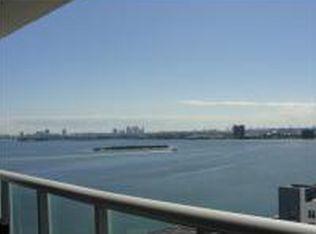 480 NE 30th St Apt 2207, Miami FL