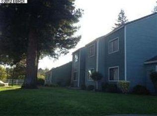 2732 Winding Ln , Antioch CA