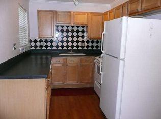 1647 Briarcliff Rd NE Apt 1, Atlanta GA