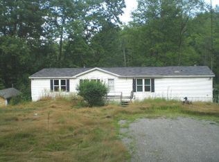280 Oxbow Rd , Hinsdale NH