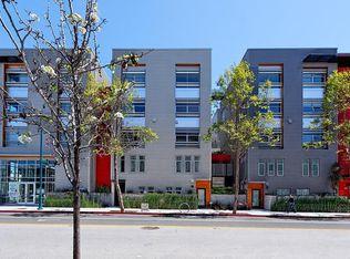 6466 Hollis St Unit 202, Emeryville CA